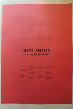 snozzi-poster.jpg (2592×3872)