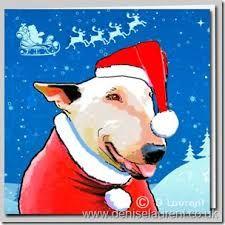 Image result for animal art by denise laurent