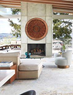 Buy Art Online by Fiona Kerr Gedson Buy Art Online, Outdoor Furniture Sets, Outdoor Decor, Wabi Sabi, Inspire, Patio, Gallery, Inspiration, Home Decor