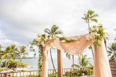 halekulani wedding - Google Search