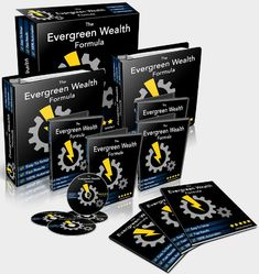 how to make money online free, evergreen wealth formula review, legit work home, evergreen wealth formula 2.0, evergreen wealth formula scam, evergreen wealth formula james scholes, evergreen wealth formula blackhat, evergreen wealth formula reviews, what is the evergreen wealth formula and does it work, evergreen wealth formula a scam, is evergreen wealth formula a scam, rapid cash system scam, evergreen wealth formula, does evergreen wealth formula work
