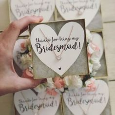 Bridesmaid Gifts and Personalized Gifts for all occasions – Love Leigh Gift Co. Bridesmaid Gifts and Personalized Gifts for all occasions – Love Leigh Gift Co. Wedding Favors And Gifts, Beach Wedding Favors, Wedding Party Gift Ideas, Wedding Party Presents, Bridal Parties, Gift Wedding, Wedding Themes, Wedding Decor, Bridesmaid Favors