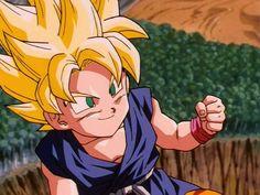 Dragon Ball Gt, Old Dragon, Akira, Goku Images, Kid Goku, Chrono Trigger, Roman Reings, I Wallpaper, Animation
