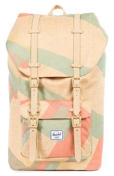 954826e4d4f 60 Best Hershel backpack images   Herschel settlement backpack ...