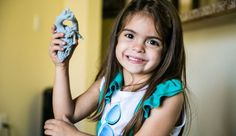 Stratasys's 3D Technology Helps Perform Medical Miracle on 5-Year-Old