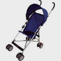 Baby strollers, Baby #Umbrella stroller lightweight,Baby #Umbrella stroller,Baby #Umbrella stroller umbrella,Baby #Umbrella stroller lightweight for travel,Baby stroller lightweight,#Umbrella stroller for travel,#Umbrella stroller for baby lightweight
