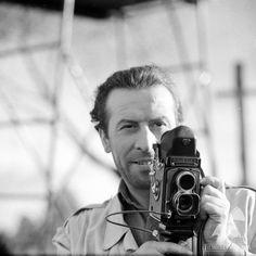 Leon Niemczyk (1964)