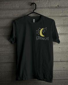 """Christian Novelli """"goodnight"""" - stayhappystayweird.com YESYESYESYES"""