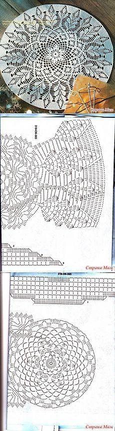 f18f5695.jpg (230×856)