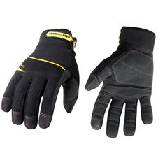 Youngstown Work Gloves on sale at Full Source! Order the Youngstown General Utility Plus Gloves online or call