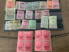 India Stamps  | eBay Stamps, India, Ebay, Seals, Goa India, Postage Stamps, Stamp, Indie, Indian