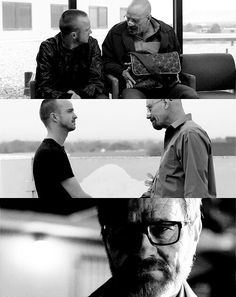Breaking Bad Season 5 Breaking Bad Season 5, Born To Run, Walter White, Movies Showing, Tv Shows, Call Saul, Heisenberg, Entertainment, Fictional Characters