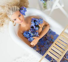 Barbie Model, Barbie I, Barbie Tumblr, Me Time, The Incredibles, Dolls, Kids, Photography, Beauty