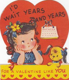 rude valentines cards funny