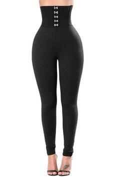 66743190ccb 68 Best Leggings Outfit Sporty images