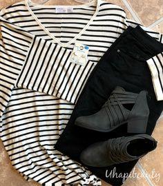 d0baae4e76d Walmart Plus-Size Clothing Haul Fall Winter