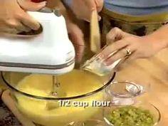 Tasty Solutions for Diabetes Breakfast Menu part 2