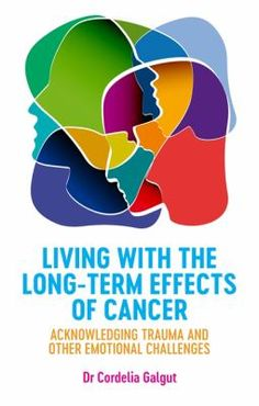 Challenging a number of myths about living long term with or after cancer, this book offers new insights by delving into areas that are not usually spoken about, and contests the assumption that the afflicted person will simply 'get better' or 'move through' to a better situation. Emotional and physical side-effects can worsen over time and people living beyond or with cancer often endure a mismatch between expectations and reality. This book sheds new light on these struggles.