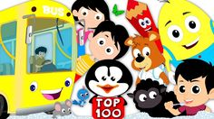 Christmas is going on and your friends from Kids Tv have made a compilation of all the most popular English nursery rhymes and songs which you little toddlers love the most! Shall we start singing and dancing on our most popular nursery rhymes. Baby Songs, Kids Songs, Rhymes For Kids, Kids Tv, Nursery Rhymes, Pikachu, Mickey Mouse, Kindergarten, Disney Characters