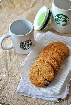 DSC_0015 Bread, Cookies, Food, Crack Crackers, Brot, Biscuits, Essen, Baking, Meals