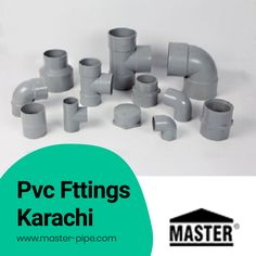 We are leading manufacturer and suppliers of Pvc Fittings in Pakistan. We supply our PVC Pipe, Tube and Pipe Fittings to all across globe from Pakistan. Plumbing Drawing, Pvc Pipe Fittings, Pipe Manufacturers, Pvc Tube, Japan Travel, Pakistan, Globe, Magazine, Collection