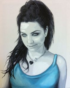 Amy Lee (4)