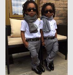 Trendy Kids, Stylish Kids, Fashionable Kids, Baby Boy Fashion, Little Boy Fashion, Man Fashion, Kids Fashion, Fashion Shoes, Fashion Trends