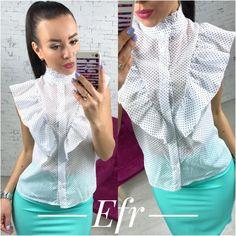 39b9417a6aa Самые низкие цены в Украине. свитеры и кардиганы женские от