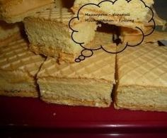 Uuu Hello, today u please have the shoulder strap without chain insert! Liederwald World's best waffle cake Anna Thermomix Uuu Hello, today u please have the shoulder strap without chain Nutella Muffins, Nutella Cake, Nutella Cookies, Easy Crepe Recipe, Raspberry Cookies, Waffle Cake, Homemade Muffins, Rum Cake, Chocolate Hazelnut