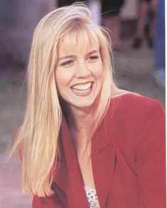 Beverly Hills 90210 - Jennie Garth Kelly Taylor Beverly Hills 90210 - allvip.us gallery
