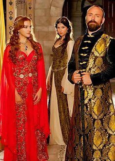 harem soltan | Harem Sultan : Forum Dziriya.net