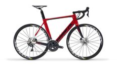 With improved stiffness, aero performance, handling and control, the Disc combines savage speed with pleasing versatility. Road Bike, Bicycle, Bike, Bicycle Kick, Road Racer Bike, Bicycles