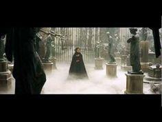 ▶ Phantom Of The Opera.(Instrumental) - YouTube