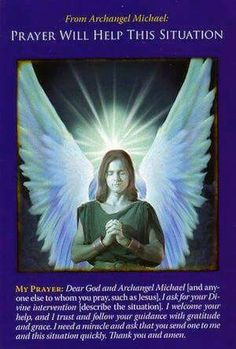 Please find your personal Archangel Michael angel oracle card displayed above. Please note: this free angel card reading displays 8 of the 44 Archangel Michael cards. Archangel Prayers, Angel Quotes, I Believe In Angels, Miracle Prayer, Angel Guidance, Archangel Michael, Michael Angel, Archangel Gabriel, St Michael