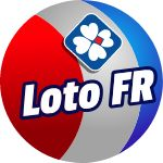 Cart | LotteryHeroes Lotto Games, Weight Loss, Sports, Street, Cats, Projects, Recipes, Basket, Hs Sports