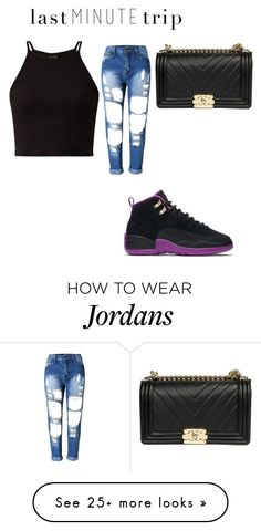 """Untitled #361"" by shamyrafaley934 on Polyvore featuring NIKE and Prada                                                                                                                                                                                 More"