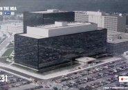 Agora você pode espiar a NSA