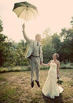 5 choses à ne pas faire une semaine avant le mariage