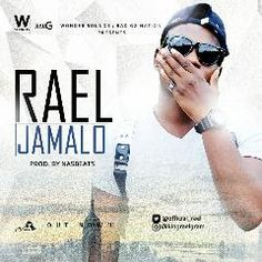 (Music Alert!) Rael - Jamalo   Its hereits newits fresh...  after the successful release of hit banger 'sebiwonipe' by RaEl formally known as ISSY drops the long awaited sensational love tune....he calls this one 'jamalo'a song produced by killer producer HAPPY FINGERS(nasbeats).  This song has been receiving love from fans and social mediaand is beginning to bridge airplay...download this fire tuneand support great music!!!  DOWNLOAD HERE  Entertainment News Music