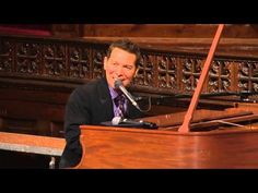 Michael Feinstein - The Gershwins: Preserving an American Cultural Legacy
