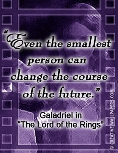 Lord Of The Rings Ring Quote Lord Of The Rings  Funny Stuff And Sayings  Pinterest  Lord Ring .