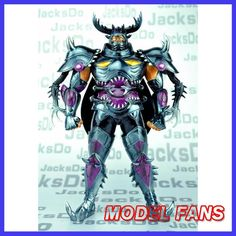 72.45$  Buy here - http://alixvt.worldwells.pw/go.php?t=32734586990 - MODEL FANS Jacksdo Saint Seiya Myth Cloth Hades Surplice 29cm Deadly Beetle Stand gk resin made Figure for Collection 72.45$