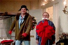 58 Best Cousin Eddie yeap we all got one images | Christmas vacation, National lampoons, Lampoon ...