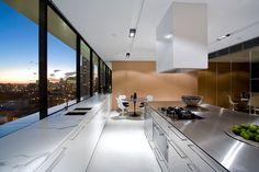Top-10-New-York-interior-designers-new-york-design-agenda
