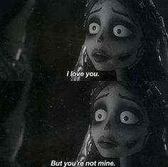If you'd like to qualify for a credit card with the best interest rate, it's important to have a good credit sco Corpse Bride Quotes, Emily Corpse Bride, Tim Burton Corpse Bride, Corpse Bride Art, Aesthetic Collage, White Aesthetic, Arte Van Gogh, Tim Burton Style, Jolie Photo