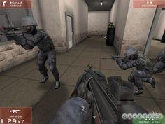 Download Tom Clancy's Rainbow Six 3 Athena Sword PC Game Torrent - http://torrentsbees.com/en/pc/tom-clancys-rainbow-six-3-athena-sword-pc.html