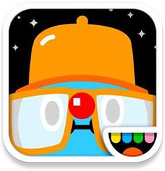 AT and AAC: Practical Tips and Strategies : Expand Language Skills Using Toca Band App