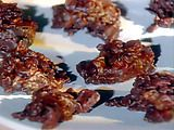Picture of Chocolate Corn Flakes Recipe