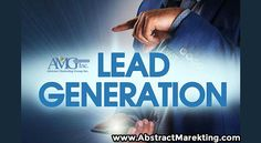 Know your Target leads ? Small businesses are always looking to generate leads, focus and gain new customers for their business. But how can you convince that all leads are target oriented? What happens if you don't have the right leads for your business? Find out  how our lead generation works and how it will helps your businesses.