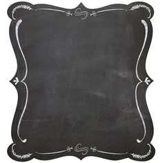chalkboard frame vector PNG Transparent image for free, chalkboard frame vector clipart picture with no background high quality, Search more creative PNG resources with no backgrounds on toppng Chalkboard Clipart, Chalkboard Stickers, Framed Chalkboard, Black Chalkboard, Tafel Clipart, Simple Borders, Borders And Frames, Mises En Page Design Graphique, Graphics